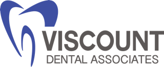 Viscount Dental Associates